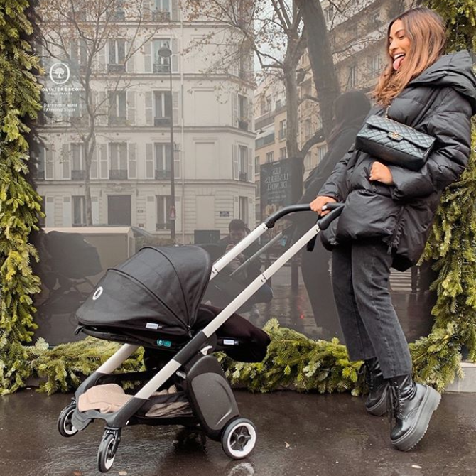 About Bugaboo | Bugaboo MX