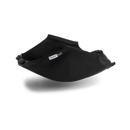 Underseat basket for the Bugaboo Bee 6 stroller