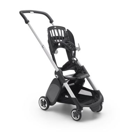 Base Bugaboo Ant