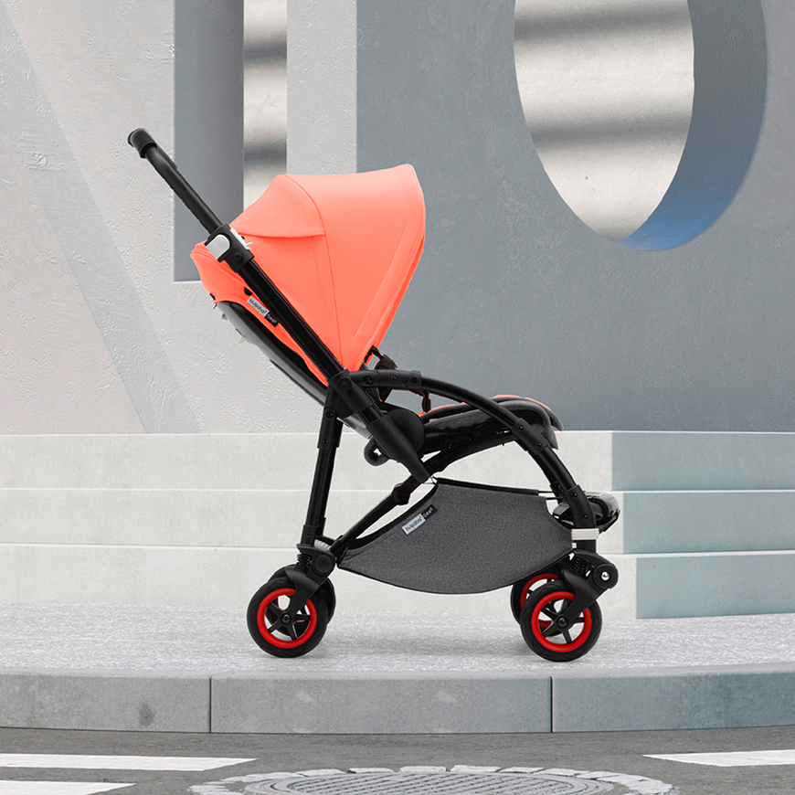 Special edition Bugaboo | Bugaboo US