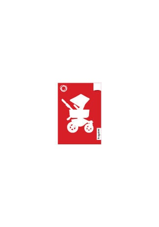 User guides | Strollers | Bugaboo JP