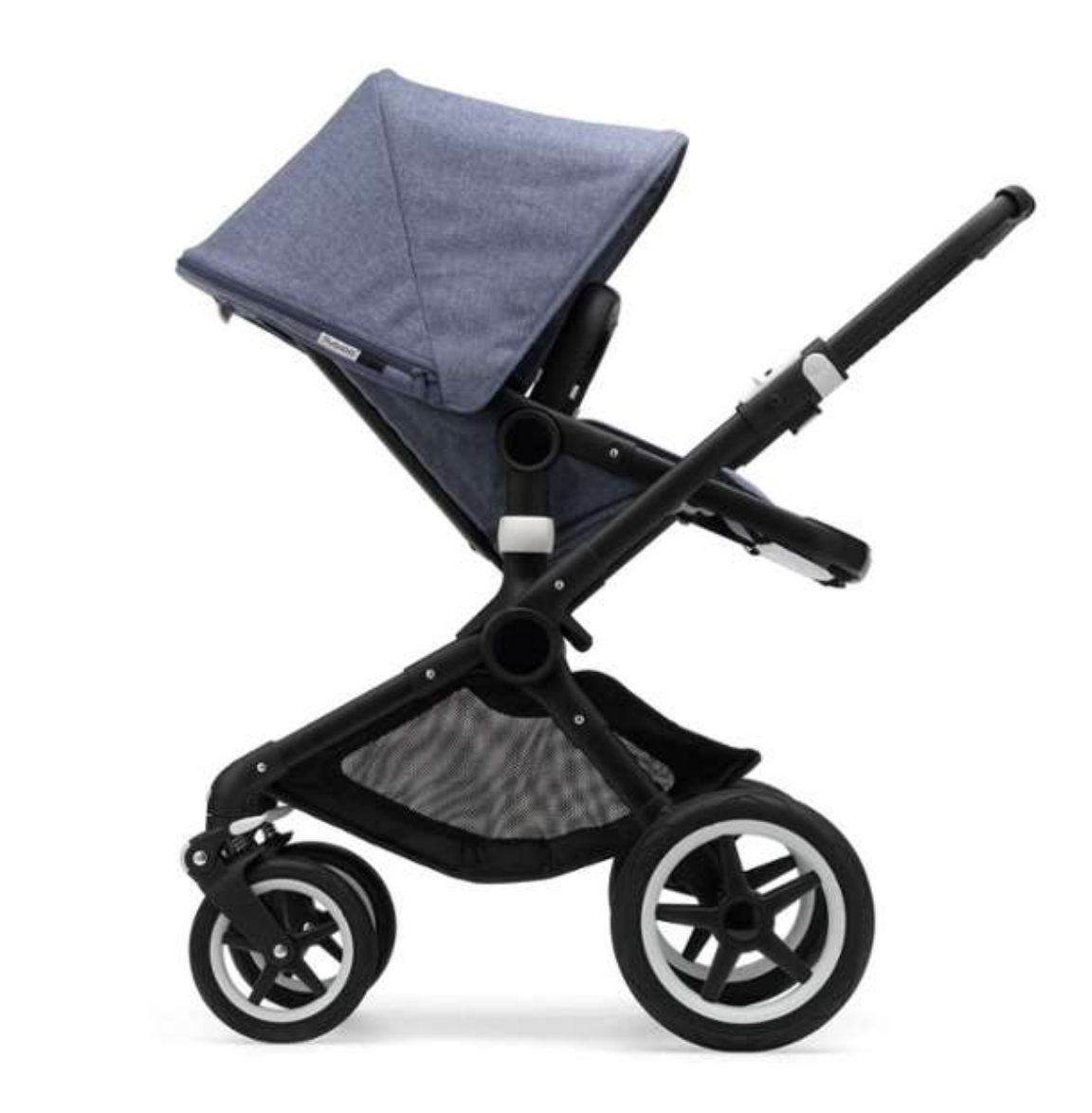 Bugaboo Fox Product Support | Bugaboo BE