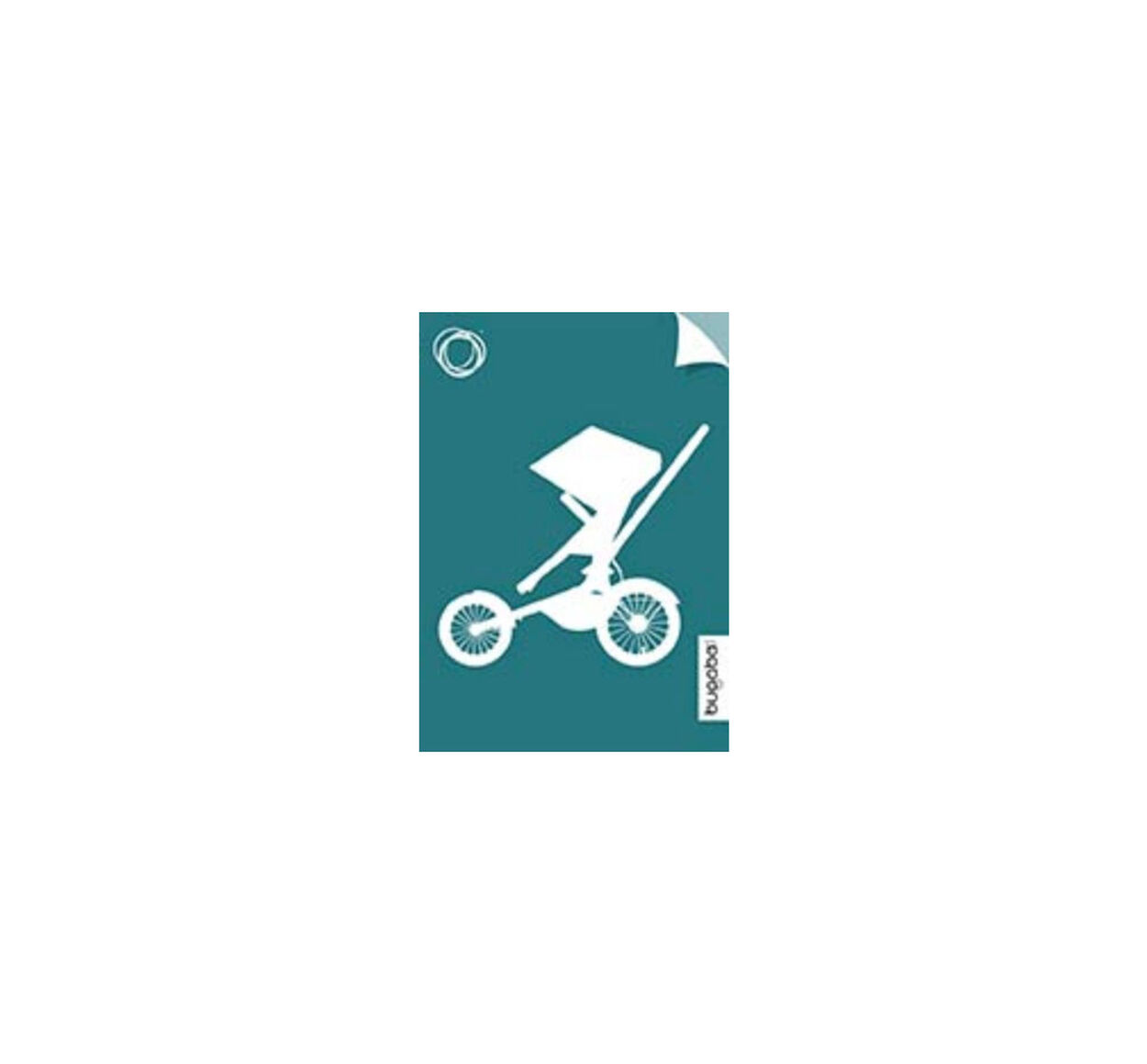 User guides | Strollers