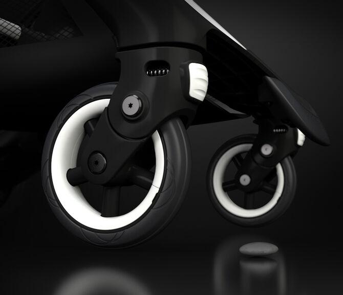 Bugaboo Bee 5 | City stroller