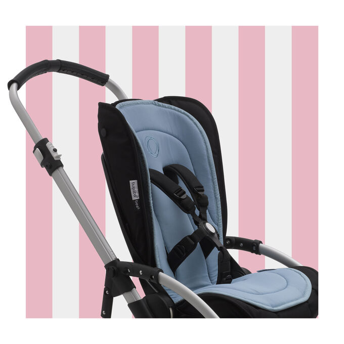 Pram accessories for summer | Shop now | Bugaboo AU | Bugaboo AU