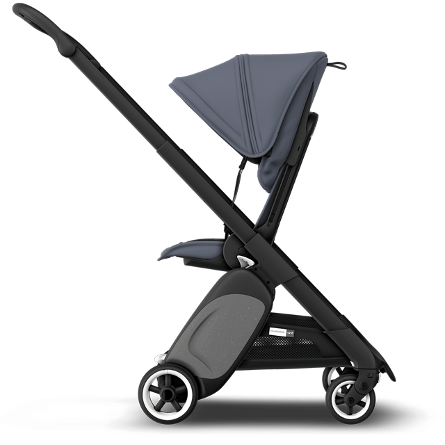 Bugaboo travel | Bugaboo BE