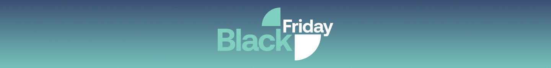Bugaboo Black Friday 2021 | Offerte allettanti | Bugaboo IT