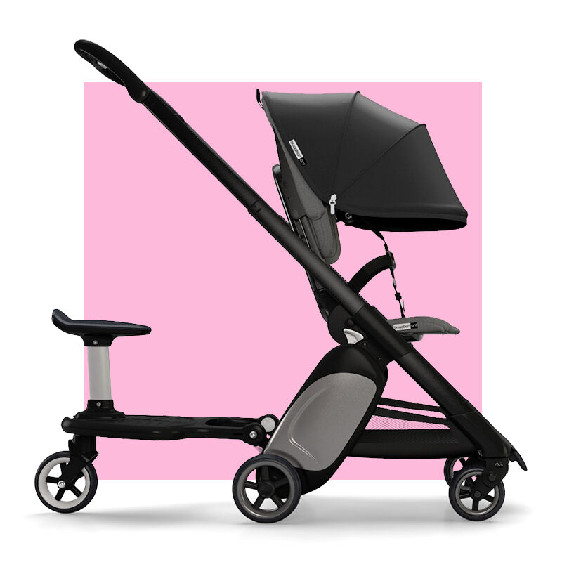 Bugaboo Ant promotion | Shop now | Bugaboo.com | Bugaboo US
