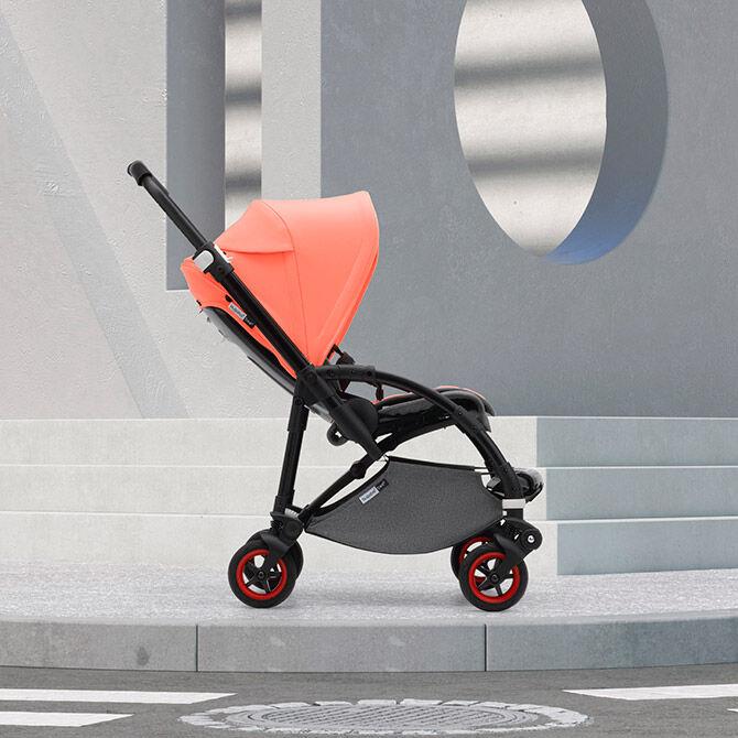 Bugaboo Kinderwagen | Luxus Kinderwagen | Bugaboo DE