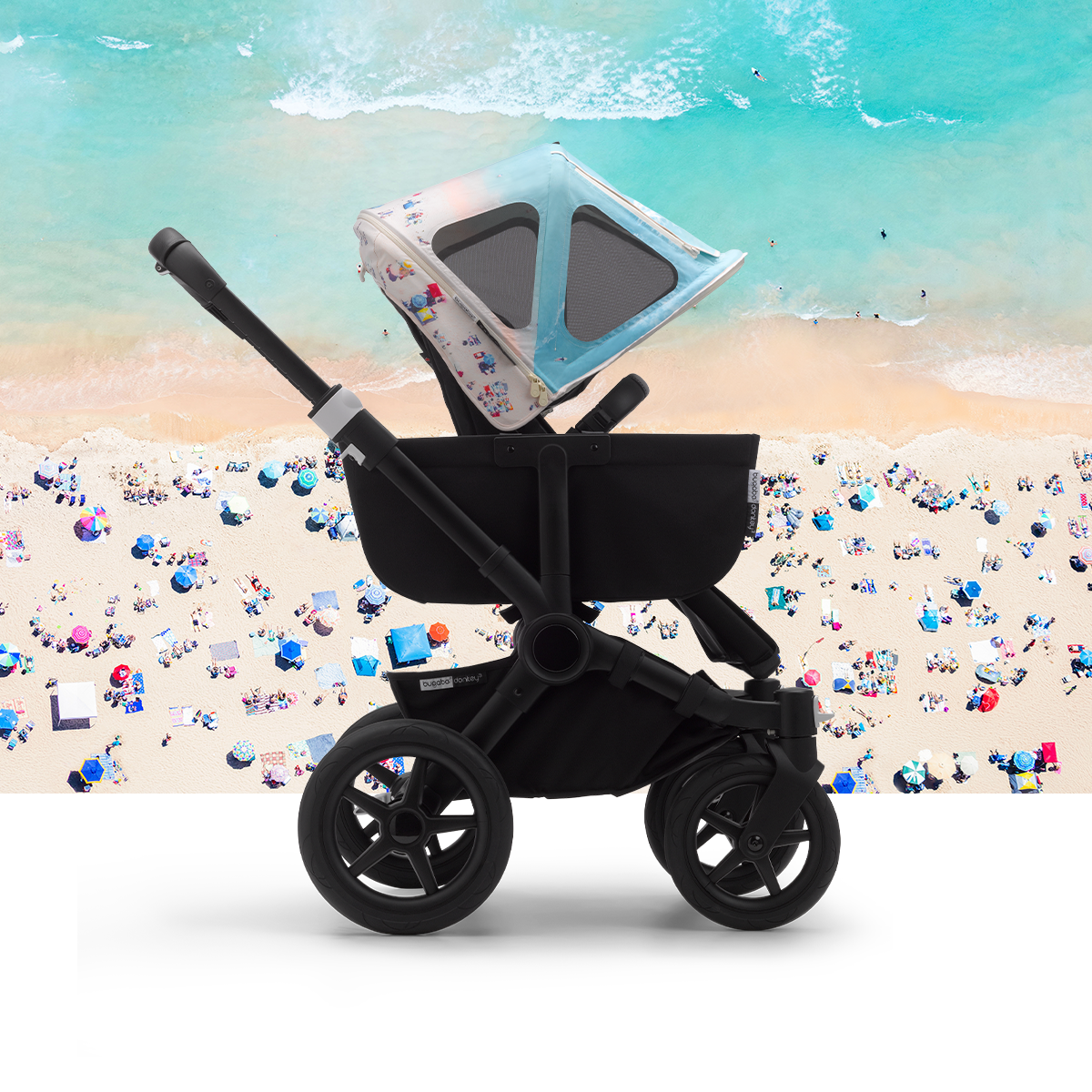Special edition Bugaboo | Bugaboo IT