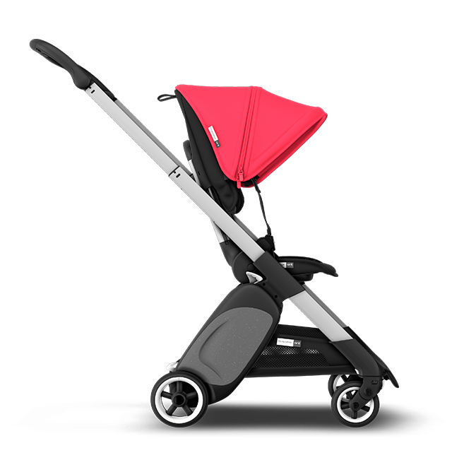 Bugaboo Ant | Lightweight travel stroller | Bugaboo
