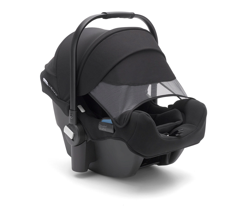 Bugaboo Turtle by Nuna | Infant car seat