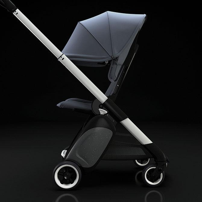 Carritos de bebé Bugaboo | Carritos de lujo | Bugaboo US