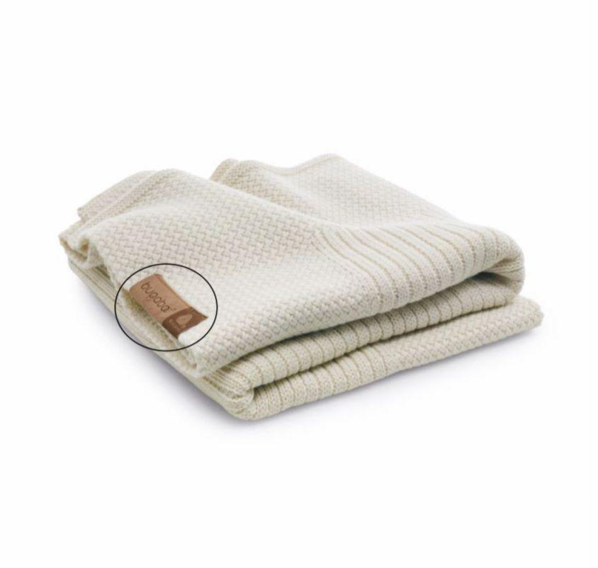 Product recalls | Bugaboo CA