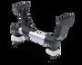 Bugaboo Donkey 2 Mono Adapter for Britax Römer® Car Seats Black
