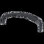 Bugaboo Buffalo+ top handlebar replacement set EU/US