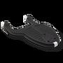 bugaboo comfort wheeled board - platform