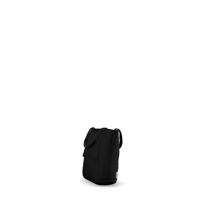 Bugaboo mammoth bag BLACK