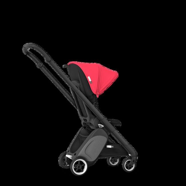 Ultrakompakter Bugaboo Ant Kinderwagen
