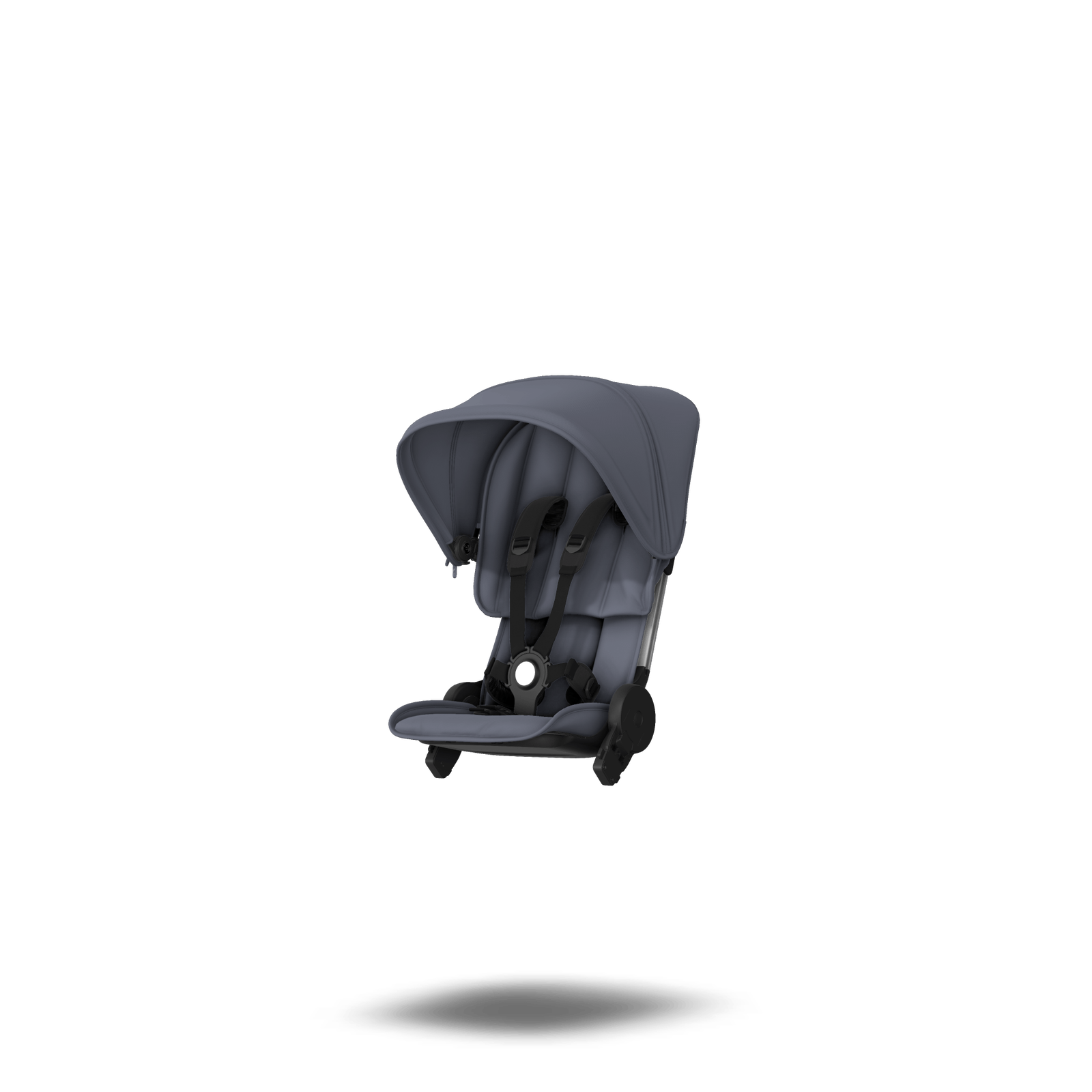 Bugaboo Ant style set complete