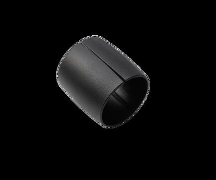 Bugaboo Runner foam protection clip