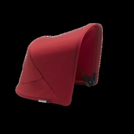 Bugaboo Fox2/Cameleon3 sun canopy RED