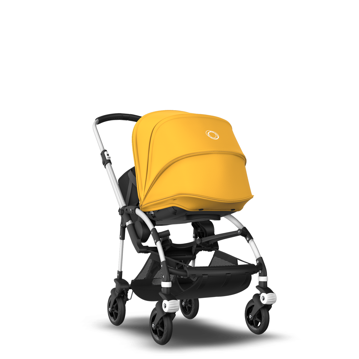 The perfect pushchair for every parent