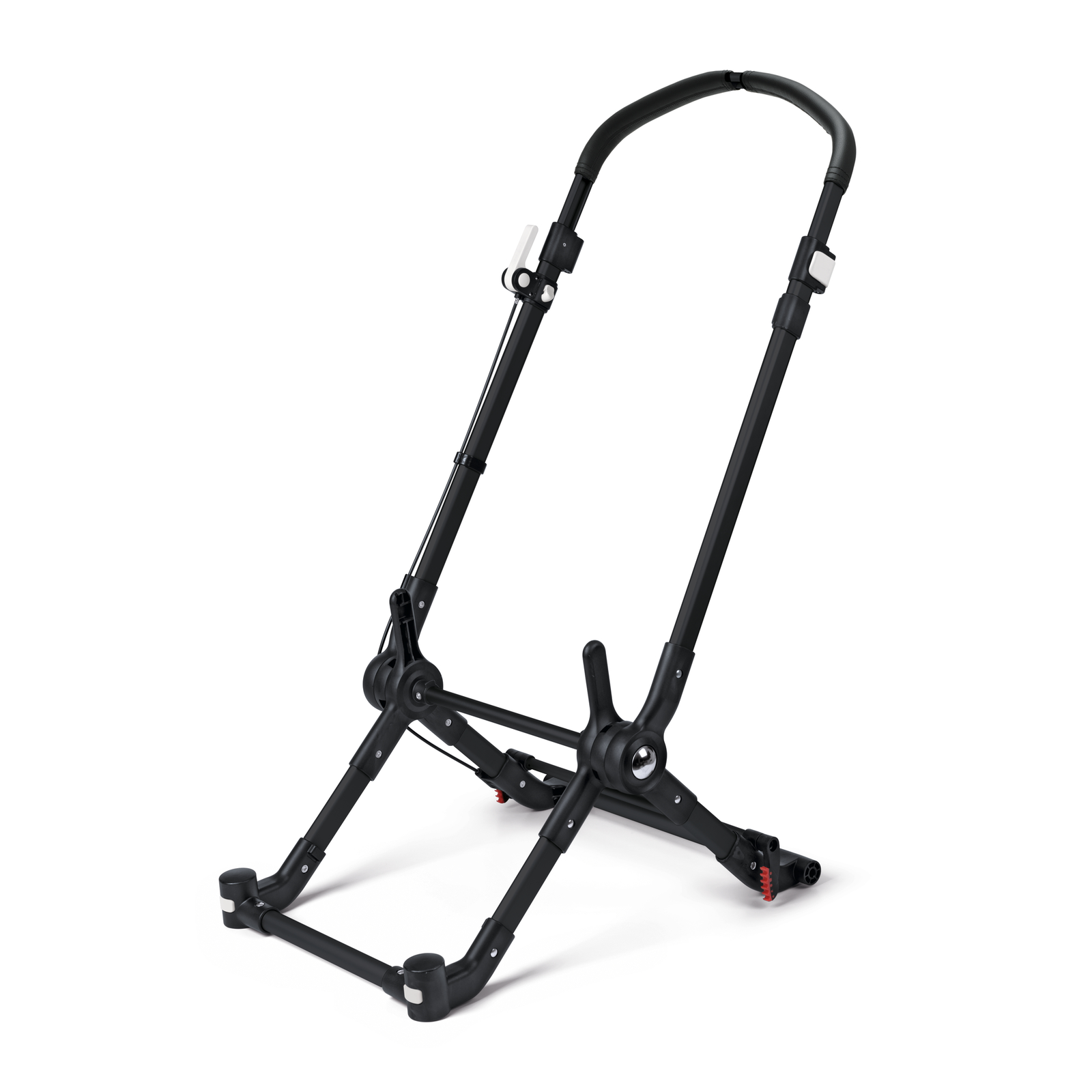 Bugaboo Cameleon3+ chassis BLACK