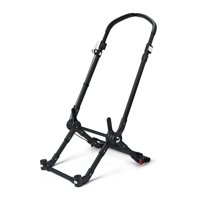 Bugaboo Cameleon 3 chassis