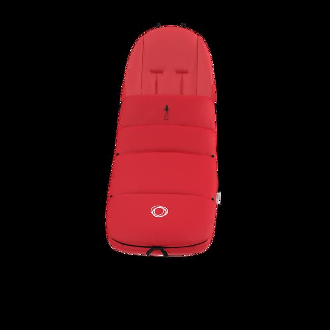 Bugaboo saco de silla