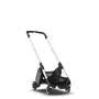 Bugaboo Ant base Aluminum Chassis