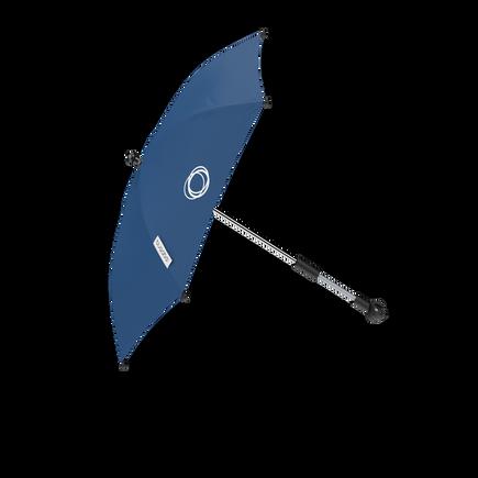 Bugaboo Parasol+ SKY BLUE