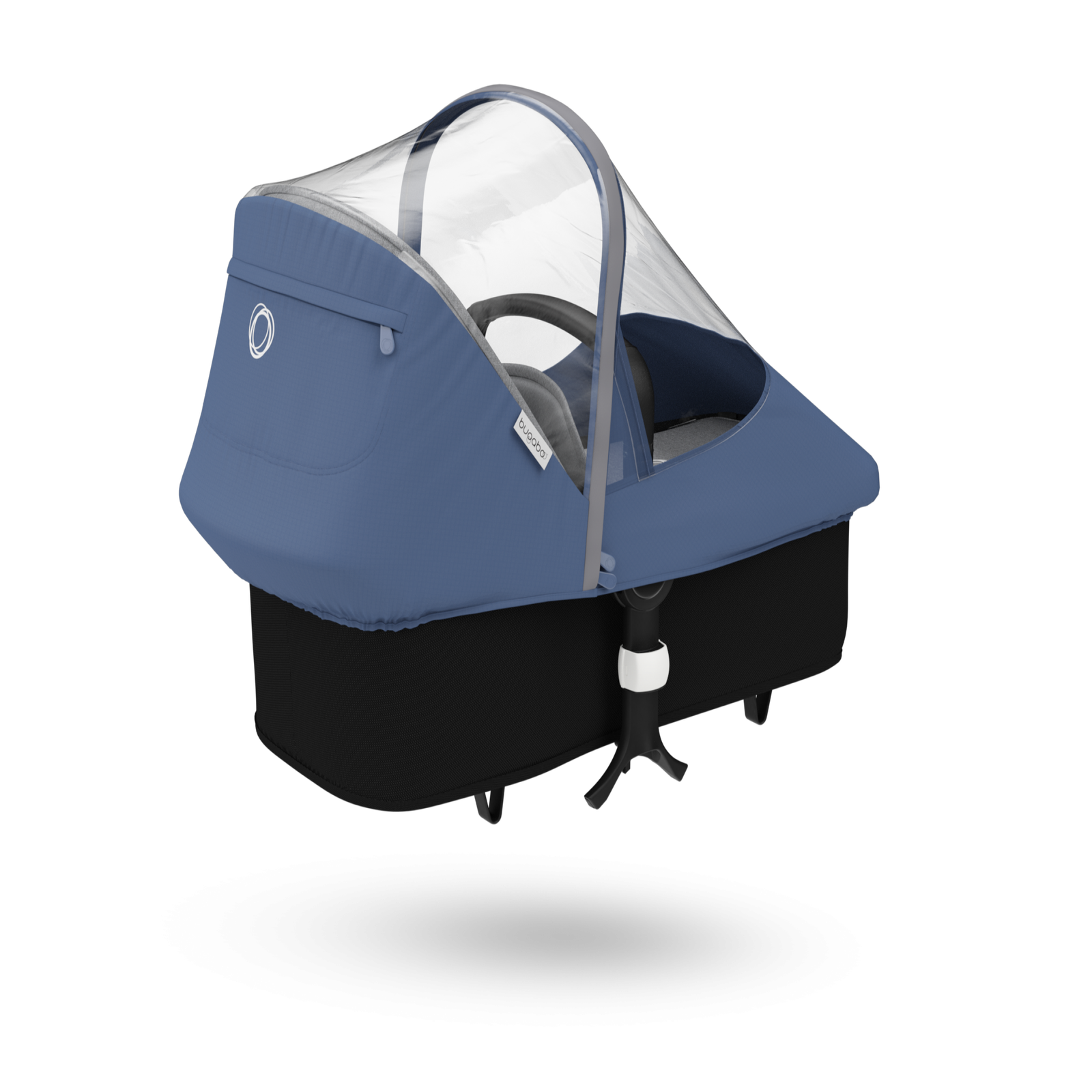 Bugaboo Donkey/Buffalo high-performance rain cover