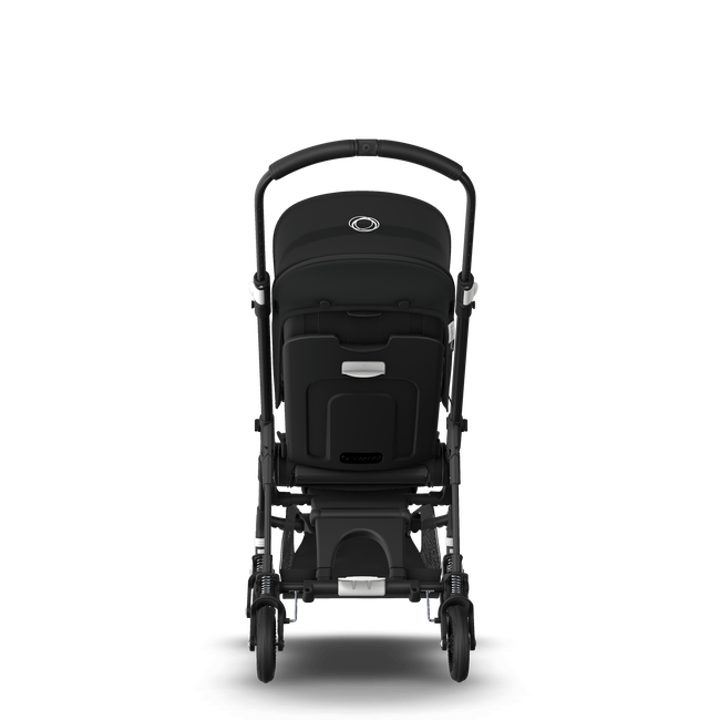 EU - B5 stroller bundleZW, ZW, ZW