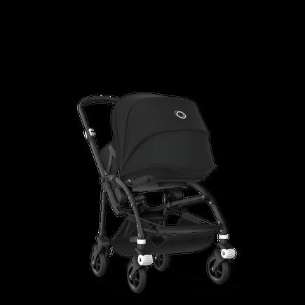 EU - B5B stroller bundleZW, ZW, ALB