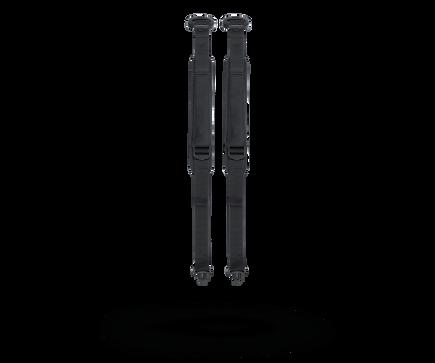 bugaboo bee3 shoulder straps