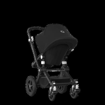 Bugaboo Cameleon 3 Plus Kinderwagen mit Sitz und Liegewanne