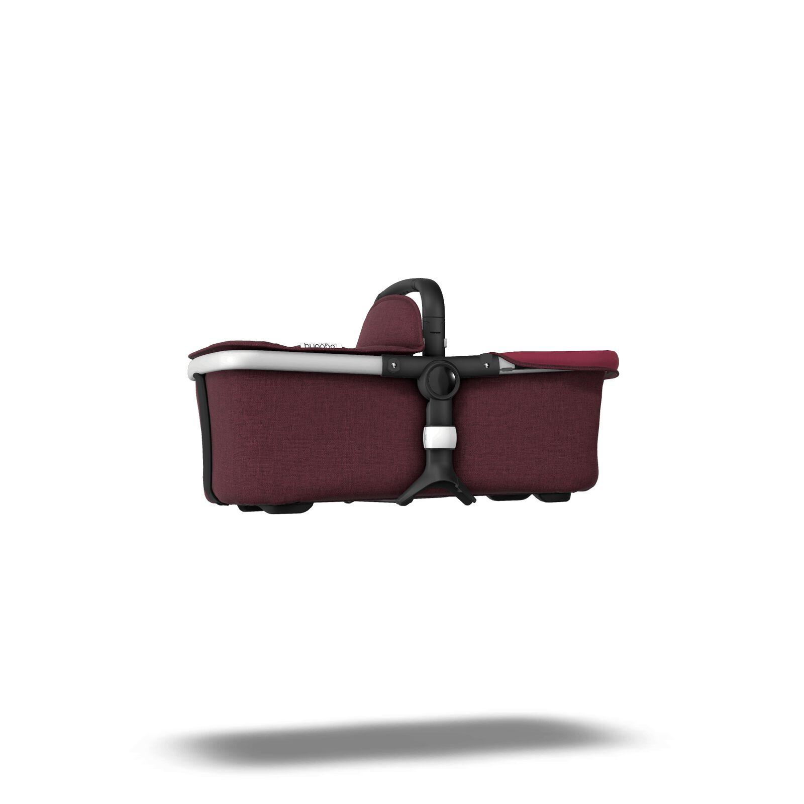 Bugaboo Fox bassinet tailored fabric set
