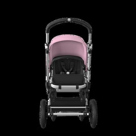ASIA - Cameleon 3 Alu Soft pink