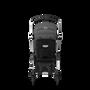 US - B5 stroller bundleGM, GM, ALU