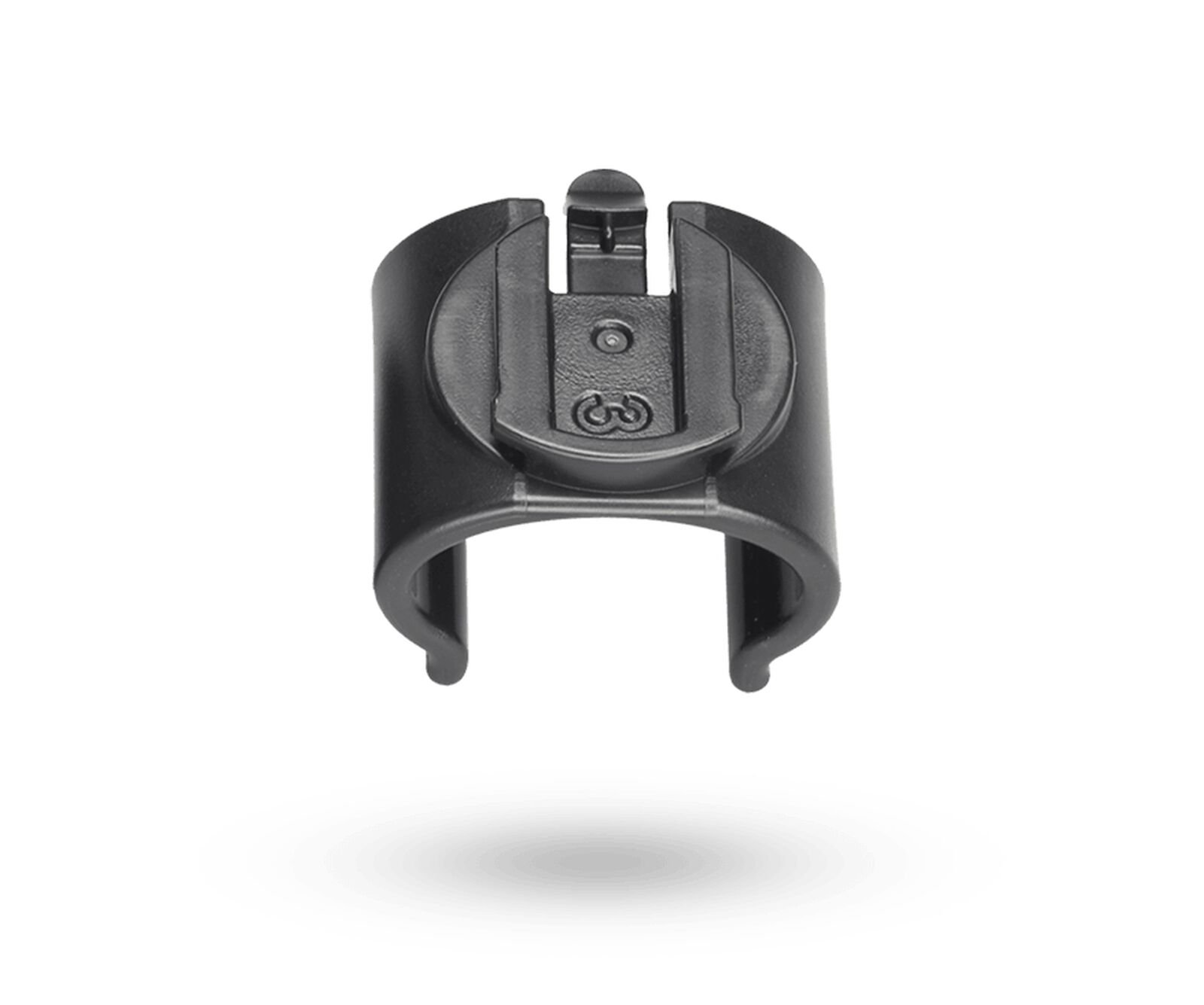 Bugaboo universal accessory connector #3