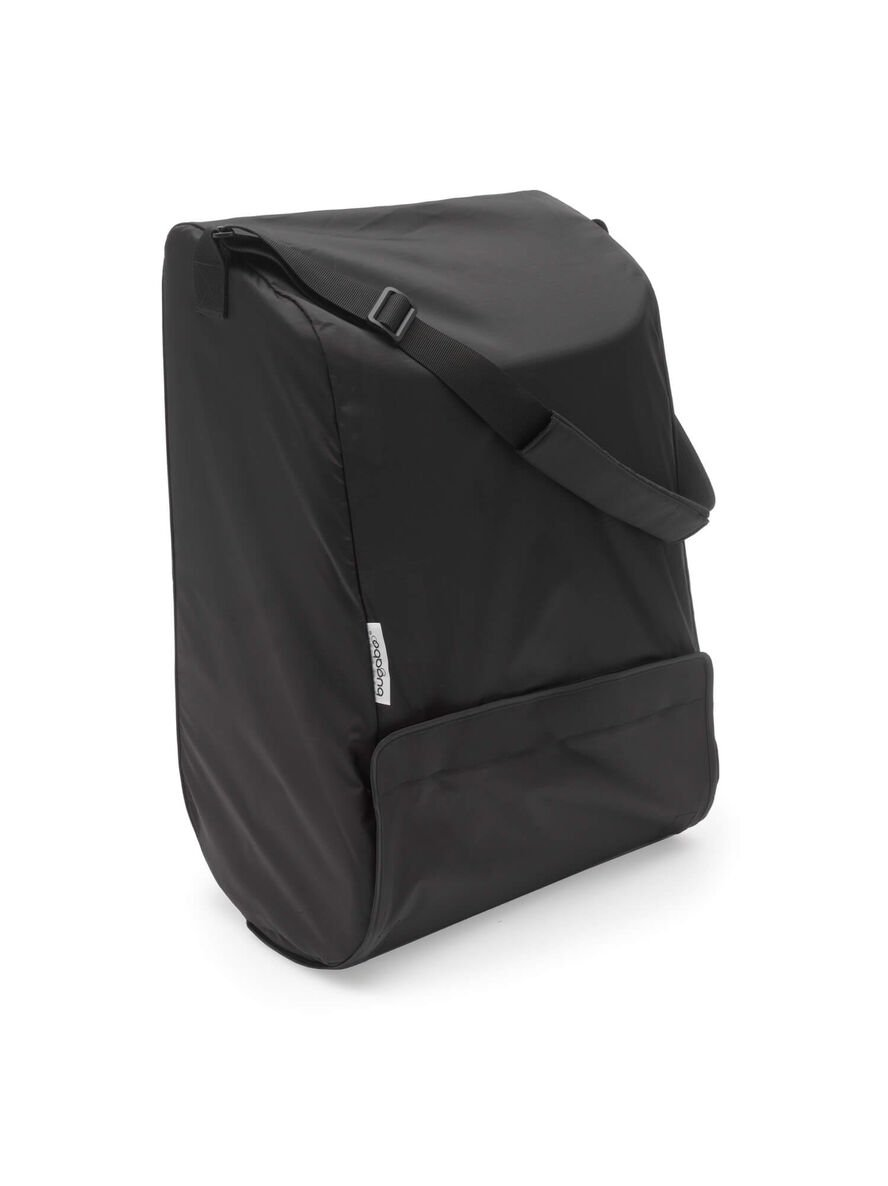 Sac de transport Bugaboo Ant