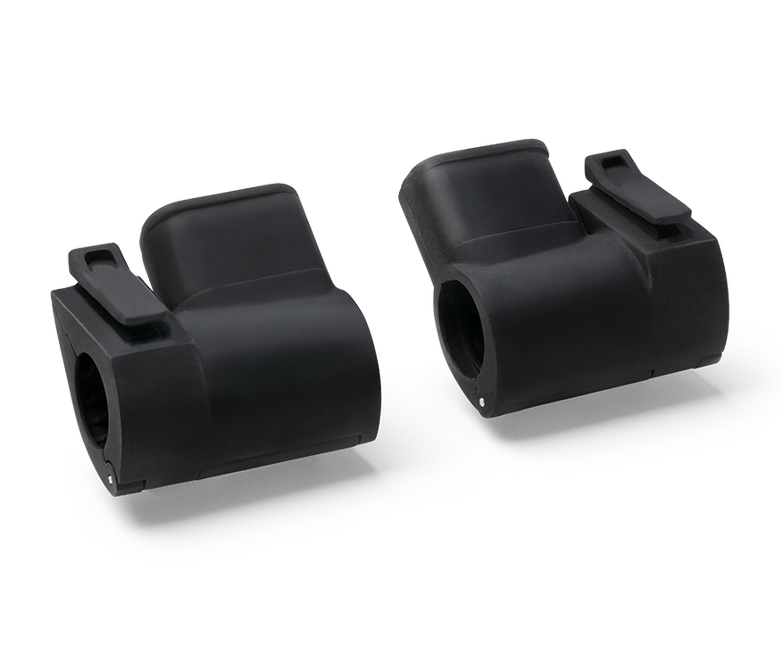 Bugaboo Bee comfort wheeled board adapter (2015 model)