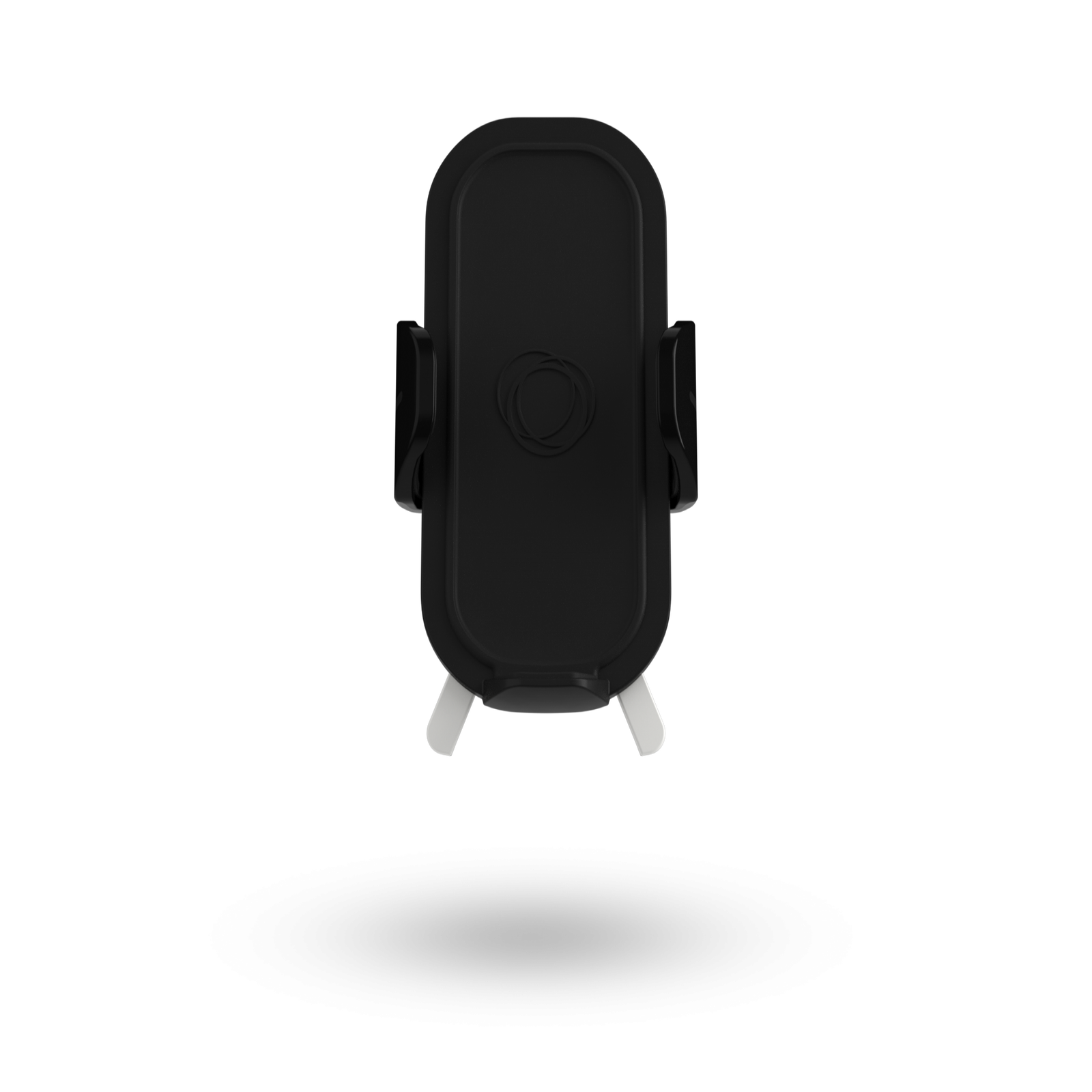 Bugaboo support smartphone