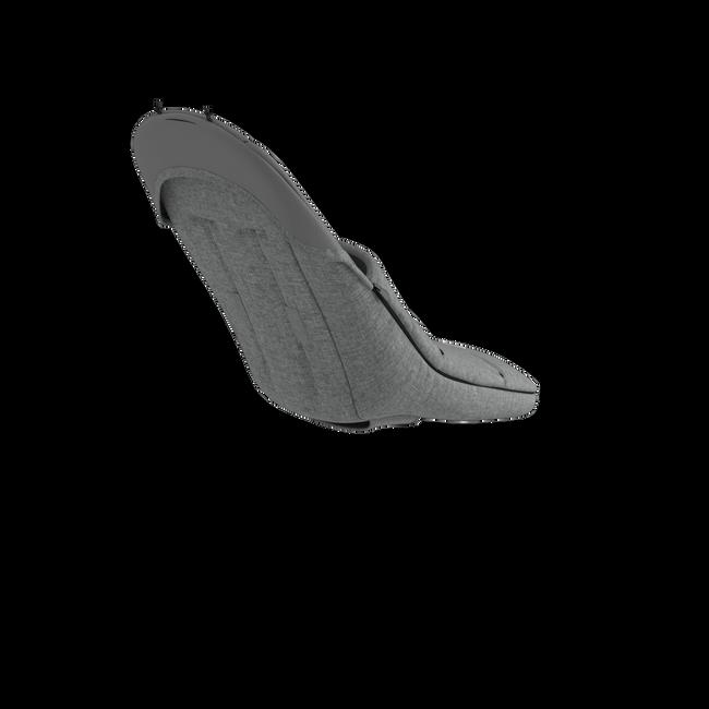 Bugaboo footmuff