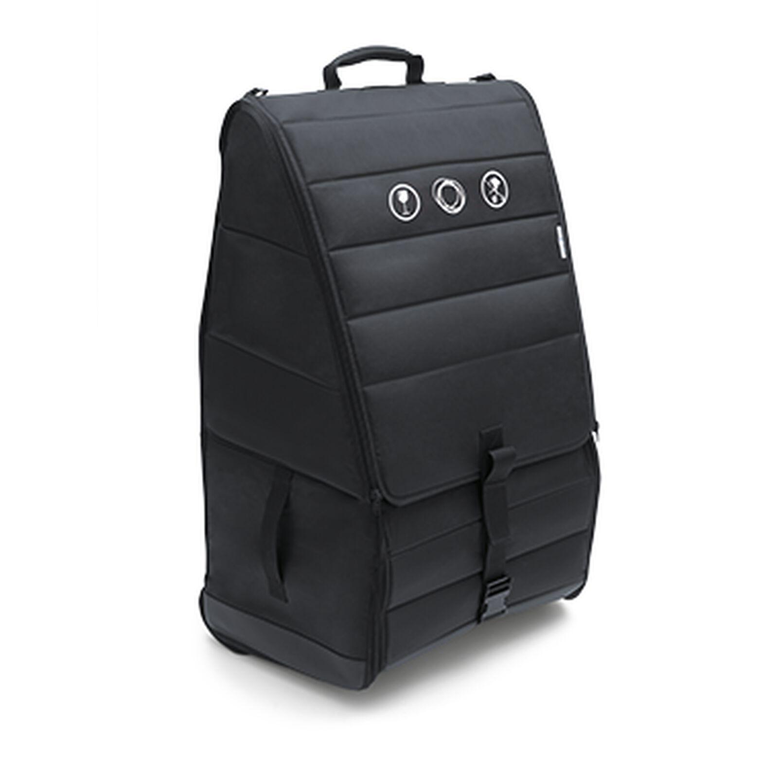 Bugaboo wheel bag for comfort transport bag