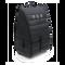 Pochette Bugaboo de roue pour le sac de transport confort