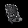 Bugaboo Ant seat hardware