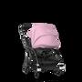 EU - B5B stroller bundleSP, ZW, ALB