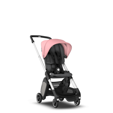 EU - Ant stroller bundle- GM, PM, DGM, GS, ALU